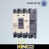 NSX MCCB Automatic Circuit Breaker