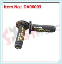 dirt bike parts, high quality handle grips,pit bike parts