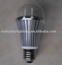 energy saving 6w bulb LED light bulb