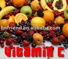 China vitamins