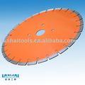 Industriales y herramientas dimond - - - hoja de sierra circular