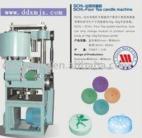 Mold Candle Machine China