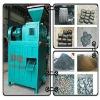 Mineral coal briquette machine