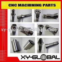Stainless steel die casting,zinc die casting,aluminum injection die casting