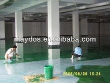 Maydos Anti Skidding Floor Coating For Concrete Floor-JD1000