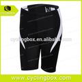 2014 ciclismo personalizado calças da china fábrica