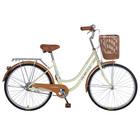 2013 new LD-C10 bicycle