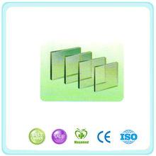 cheap and fine Lead glass (MA1152)