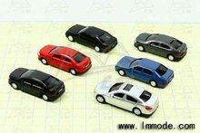 OO N Z scale Model Car/toys car