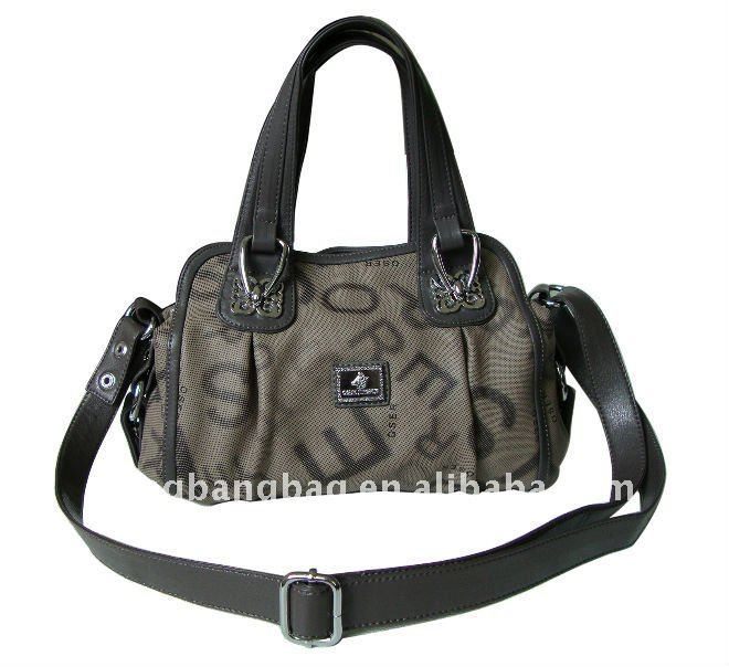 Leather handbag sale