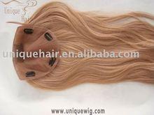 Mongolian virgin hair lace closure