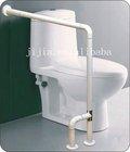 handicap toilet grab bars (JJ-WZA-SS-011)