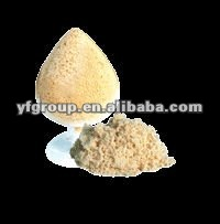 Strong base Anion Drinking Water ion exchange resin D201