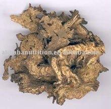 Black Cohosh Extract Triterpine