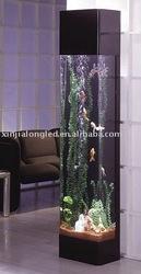 90433 clear acrylic fish tank or acrylic aquarium