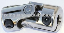 Steering U joint, Special steering U joint , Nickel plating U joint
