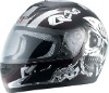 motorcycle helmets ,factory BLD-626