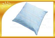 Indoor 100% Cotton printing cushion