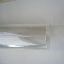 Electric Insulation use transparent pet film 6020