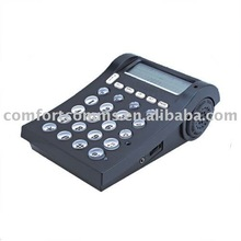 caller ID telephone office phone CHT-400