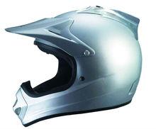 custom downhill helmet BLD-819-1
