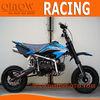 Mini 125cc Racing Dirt Bike