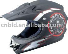 DOT ATV Children motorcross helmet/cross helmet/BMX racing helmet BLD-818-1