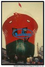 Ship Lauching Airbag