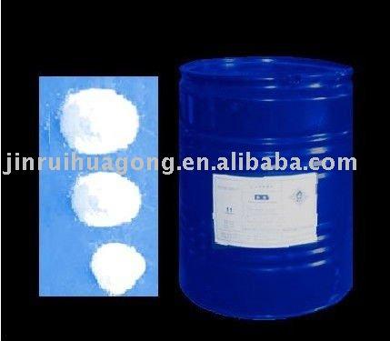Sólido de sodio clorito 80%
