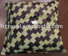 fashion cushion cover