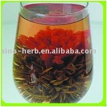 Artistic Tea/China Blooming Tea, Flower Tea