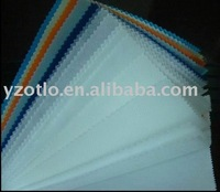 Polypropylene Spunbonded SMS Nonwoven Fabric for Hospital Clothing Patient Gown