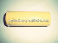 Ni-Cd 4/5A 1100mAh 1.2V