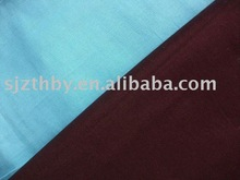 100 cotton dyed 2/1 twill textile 2/1 twill