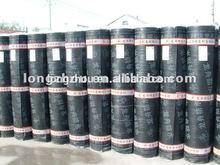4mm SBS Bitumen Waterproof Membrane for Roof