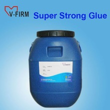 Super Strong Glue for Bamboo Flooring Lamination