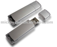 New USB Flash Drive Memory Stick 4Gb Pen Thumb Novelty High Speed
