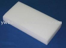 melamine foam sponge