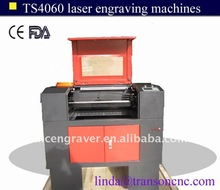 laser engraving lamp shade machine with CE