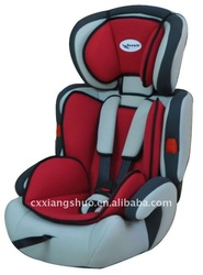 ECER44/04 GROUP1,2,3 BABY CAR SEAT/BABY SEAT/BABY CHAIR