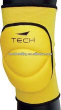 2012 New High elastic Sport Knee Pad