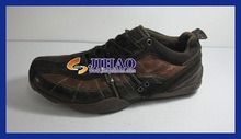 2012 handmade men casual shoes