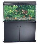 mini boyu fish aquarium HX600