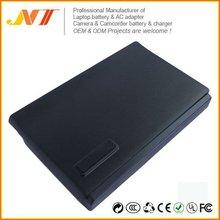 For Acer TM 5310 5520 5720 7520 TM00741 Laptop Battery
