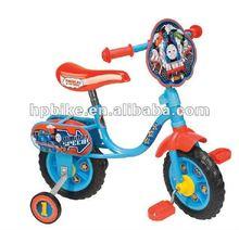 "Black 12""Balance kids bike,bicycle"