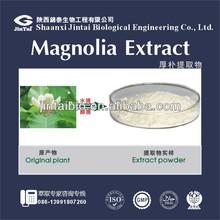 Magnolia Bark Extract 90% Honokiol