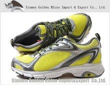 newset fashion women's running shoes 2012