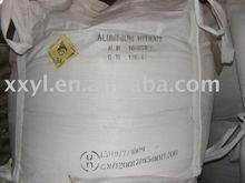 Techn.grade 98% Aluminium Nitrate, Nonahydrate AL(NO3)3.9H2O