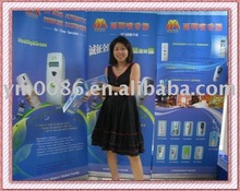 High quality and compretive price toilet perfume dispenser in guangzhou