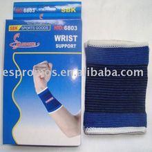 2012 New Style Sweat Wristband